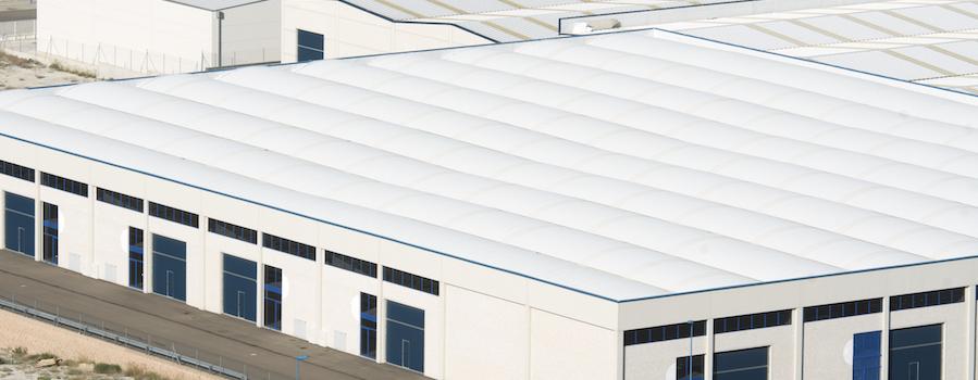 10.P1 telhado