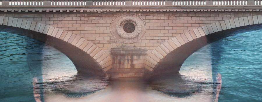 Resultado de imagem para a ponte que leva