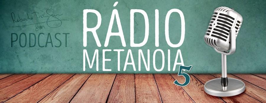 11.P2 Radio Metanoia5