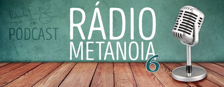 18.P2 Radio Metanoia 6