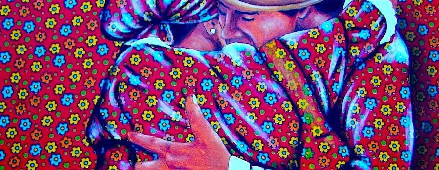 22.P1 Dia do abraço