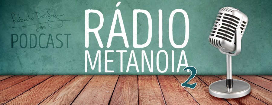99.P9 Radio Metanoia 2